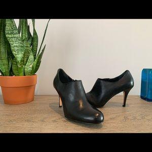 Cole Haan women's booties